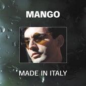 Made In Italy de Mango