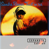 Trust In Me (Remastered / Expanded Edition) by Sandra Reemer