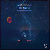 Be There von Dreamcast