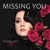 Missing You by Starless