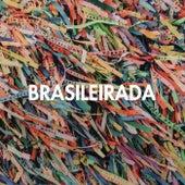 Brasileirada de Various Artists