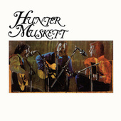 Every Time You Move by Hunter Muskett