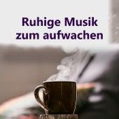Ruhige Musik zum aufwachen by Various Artists