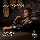 Lento by Arthur
