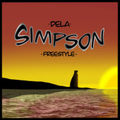 Simpson Freestyle by Dela