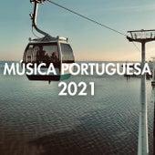 Música Portuguesa 2021 by Various Artists