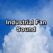 Industrial Fan Sound de Baby White Noise