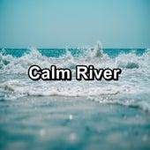 Calm River de massage