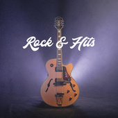 Rock & Hits by Various Artists