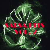 Salsa Hits Vol. 2 by Various Artists