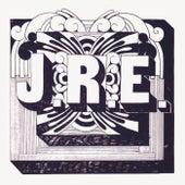 J.R.E. de Jazz Rock Experience