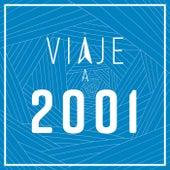 Viaje a 2001 de Various Artists