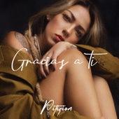 Gracias A Ti by Pitizion