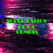 Súper Éxitos de la Cumbia by Various Artists