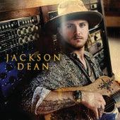 Jackson Dean by Jackson Dean