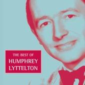 The Best of Humphrey Lyttelton de Humphrey Lyttelton