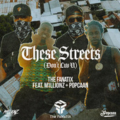 These Streets (Don't Luv U) by Fanatix