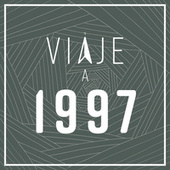 Viaje a 1997 de Various Artists