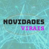 Novidades Virais de Various Artists