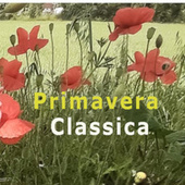 Primavera Classica von Various Artists