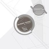 Homebase 'The Remixes' von Uto Karem