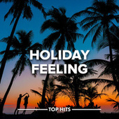Holiday Feeling von Various Artists