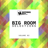 Nothing But... Big Room Selections, Vol. 02 by Various Artists