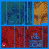 People of Berlin Remixes de The Couch Bustards
