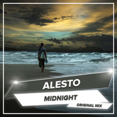 Midnight by Ale