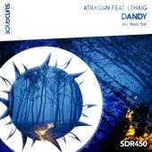 Dandy by Atragun