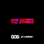The Strings by Chris Chambers