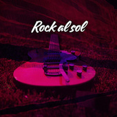 Rock al sol by Various Artists