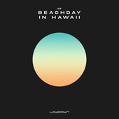 Beachday In Hawaii by LV