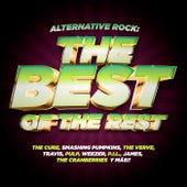Alternative Rock: The Best Of The Rest de Various Artists