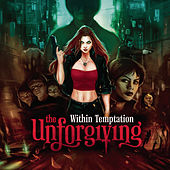 The Unforgiving de Within Temptation