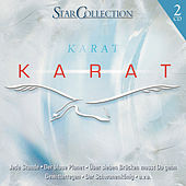 StarCollection by Karat