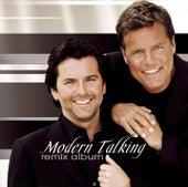 Remix Album von Modern Talking
