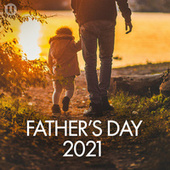 Father's Day 2021 de Various Artists