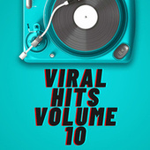Viral Hits Volume 10 fra Various Artists