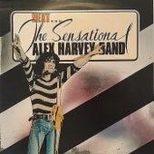 Next (Remastered 2002) de Sensational Alex Harvey Band