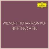 Wiener Philharmoniker - Beethoven de Ludwig van Beethoven