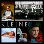 KLEINE de Lil' Kleine