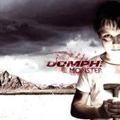Monster von Oomph
