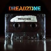 Dreadzone (Remixes) von Dreadzone
