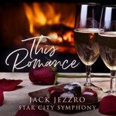 This Romance von Jack Jezzro