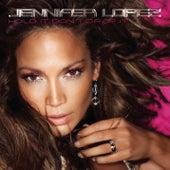 Hold It Don't Drop It de Jennifer Lopez