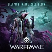 Sleeping in the Cold Below (From