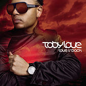 Love Is Back de Toby Love