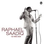 100 Yard Dash von Raphael Saadiq