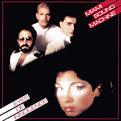 Eyes Of The Innocence de Miami Sound Machine